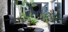 South Coast Villa | Piet Boon®