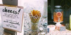 Atlanta Wedding Photographer | LeahAndMark & Co. | Sugarboo Farms | North Georgia