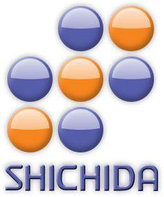 The Shichida Method, main blocks. Основные разделы метода Шичида