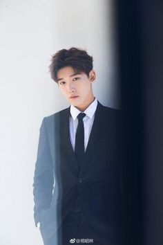 Handsome Actors, Handsome Boys, Asian Actors, Korean Actors, Xin Zhao, Eternal Love Drama, China Movie, Korean Haircut, Chines Drama