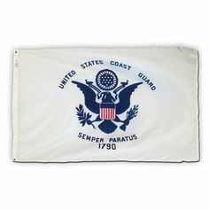 United States Army Freedom Is Not Free Nylon Apartment Garden Flag