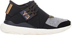 Qasa Elle Sneakers