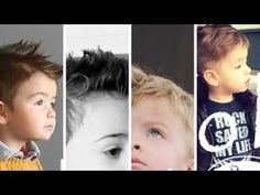 10 Year Old Boy Hairstyles 2015