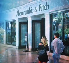 動態  | A&F財報分析 #stockfeel #A_F #Abercrombie_Fitch #financial #analysis #財務分析 #財報 #財務報告 Financial Statement