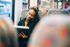 Public Transit and Health Benefits #health #diabetes #lifestyle  http://snip.ly/rMnw