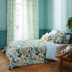 Bedding set ROY