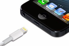 Telestore.dk: Apple tilbagetrækker iPhone 5!!!