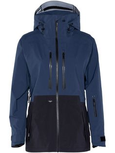 Armada Resolution GORE-TEX 3L Jacket Quick and easy ordering in the Blue Tomato online shop . The Armada Resolution GORE-TEX 3L Jacket.