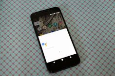 Samsung Galaxy S8's Bixby AI could beat Google Assistant on this front     - CNET  	My AI is smarter than your AI.   	Thats the taunt that Samsung Galaxy S8 owners may be able to lob at Google Pixel users if the S8s rumored Bixby Assistant launches with seven or eight languages as reported by SamMobile.  Enlarge Image  Samsungs Bixby AI will go after Google Assistant Apples Siri and Amazon Alexa for phones                                                      CNET…