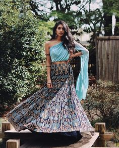 The pictures from this shoot will never end 😂 Outfi Indian Wear, Indian Style, Order Photos, Beauty Around The World, Western Outfits, Hippie Bohemian, Indian Bridal, Lehenga, Indian Fashion