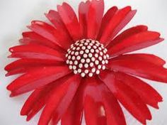 red things - Google Search