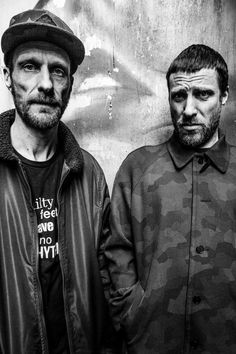 Nottingham's Sleaford Mods will play Rock City on October 9th http://www.rock-city.co.uk/gig-guide/866/sleaford-mods… @Rock_City_Notts @sleafordmods