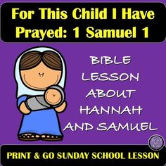Queen Esther   Bible Lesson and Activities - Amped Up Learning Bible Stories For Kids, Bible Lessons For Kids, Queen Esther Bible, Hannah Bible, Memory Verse Games, Unscramble Words, Kids Sunday School Lessons, Old Testament Bible, Silly Sentences
