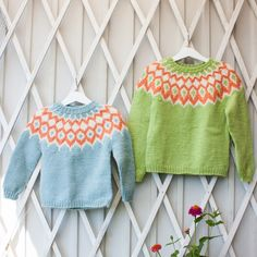 dac29ea8d881 17 Best Kids Raglan Pullovers images in 2019