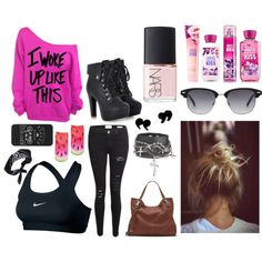 """""""Flawless - Beyoncé"""" by awesome135 on Polyvore"""