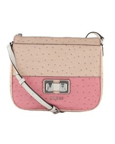 1000 images about guess sling bags india on pinterest for Craft supplies online india cash on delivery