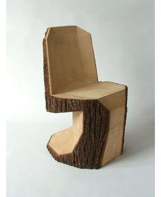 DIY Unusual Furniture - Bing Images