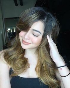Sue Ramirez (b. 1996) nude (73 foto and video), Topless, Paparazzi, Twitter, cleavage 2020