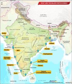 Teaching Geography, Physical Geography, World Geography Map, Geography Classroom, Geography Lessons, General Knowledge Book, Gernal Knowledge, Knowledge Quotes, India World Map