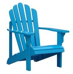 Shine Company Westport Adirondack Chair, Turquoise Shine Company Inc.,http://www.amazon.com/dp/B0089BFQ92/ref=cm_sw_r_pi_dp_5lSctb00K9N84P25