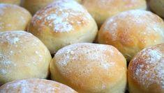 Kalljästa tekakor Fika, Bread Baking, Bread Recipes, Soup, Victoria, Sweets, Breakfast, Corner, Tattoo