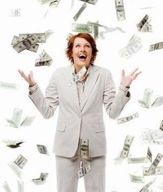 Looking for a way to increase your income? Looking for a new challenge with great rewards?  Apply... pinned with Pinvolve