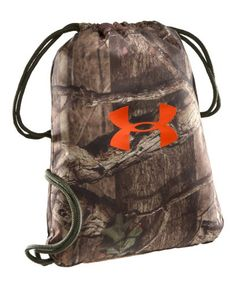 Under Armour UA Camo Sackpack One Size Fits All Mossy Oak Break-Up Infinity - http://bignbastore.com/sports-outdoors/accessories/gym-bags/under-armour-ua-camo-sackpack-one-size-fits-all-mossy-oak-breakup-infinity-com/  Visit http://bignbastore.com to read more on this topic