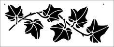 http://www.stencil-library.com/search-all-stencils/002265-XX00000-10/ivystencil.html?q=leaf stencils