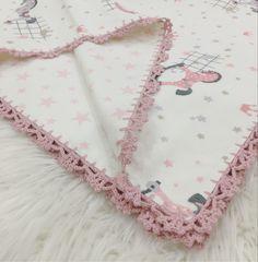 Crochet Necklace, Jewelry, Fashion, Moda, Jewlery, Jewerly, Fashion Styles, Schmuck, Jewels