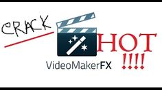 [Get] video maker fx crack How To Introduce Yourself, Finding Yourself, Make A Video, Seo Tools, First Video, Video Maker, Video Film, Download Video, Social Media Tips