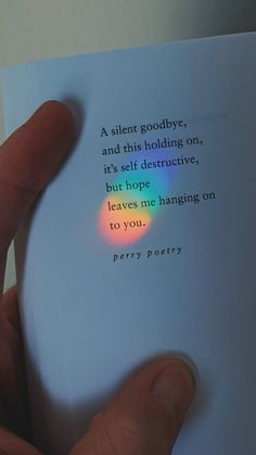 quotes perrypoetry on for daily poetry. Perry Poetrypoem quotes perrypoetry on for daily poetry. Love Quotes Poetry, Poem Quotes, Sad Quotes, Words Quotes, Best Quotes, Life Quotes, Poetry Poem, Poetry Daily, Writing Quotes