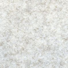ecoustic® Screen /95 Natural