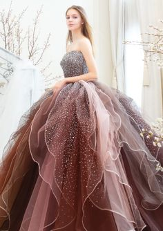 Pretty Quinceanera Dresses, Unique Prom Dresses, Elegant Dresses, Pretty Dresses, Formal Dresses, Ball Gown Dresses, Evening Dresses, Debut Dresses, Fantasy Gowns