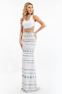 Rachel Allan Prom Dress 7085 - Everything4pageants.com