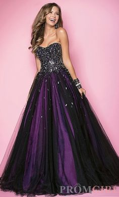 Shop long prom dresses and formal gowns for prom 2020 at PromGirl. Prom ball gowns, long evening dresses, mermaid prom dresses, long dresses for prom, and 2020 prom dresses. Strapless Prom Dresses, Ball Gowns Prom, Homecoming Dresses, Dress Prom, Pageant Dresses, Wedding Dresses, Bridesmaid Dress, Bridesmaids, Mode Glamour