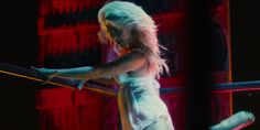 Rock of Ages. love this movie! Rock Of Ages, Concert, Movies, Films, Concerts, Cinema, Movie, Film, Movie Quotes