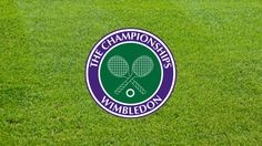 Get the latest Wimbledon news from our Tennis experts here at All Gambling Sites. Find out the latest and our predictions ahead of this years tennis tournament Wimbledon 2016, Wimbledon Final, Hd Sky, Real Madrid Tv, Sport English, Sky Cinema, World Cup 2022, Italia, Program Management