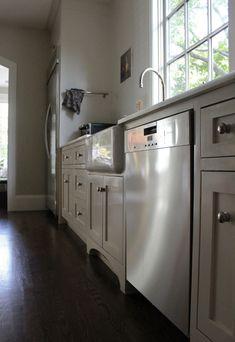 dishwasher-miele-remodelista