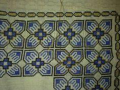 Gallery.ru / Фото #90 - 2016 - ergoxeiro Needlepoint Stitches, Crochet Stitches, Needlework, Beaded Embroidery, Cross Stitch Embroidery, Cross Stitch Designs, Cross Stitch Patterns, Beginning Embroidery, Free Cross Stitch Charts