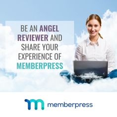 MemberPress is a WordPress membership site plugin that makes it easy to charge your users for access to content and digital products such as software and e-books. Is MemberPress something you've used? If so, we'd love to read your review on Angel Rated. Don't let your knowledge and experience go to waste! #review #onlinebusiness #contentmarketing #emailmarketing #memberpress Online Survey Tools, Online Quizzes, Business Products, Online Business, Email Marketing, Content Marketing, Business Mission, Appointment Calendar, Instagram Advertising