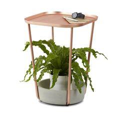 Dekorative Möbel herstellen oder kaufen