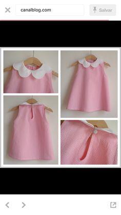 new Ideas for dress pattern diy peter pan Little Dresses, Little Girl Dresses, Baby Girl Fashion, Fashion Kids, Fashion Dolls, Toddler Dress, Baby Dress, Girl Dress Patterns, Sewing Patterns