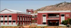 Top 10 Engineering Colleges in Tamil Nadu