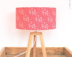 Lampe CANDY