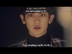 exo-for life(subs)