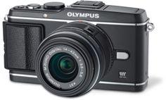 Olympus <3_<3