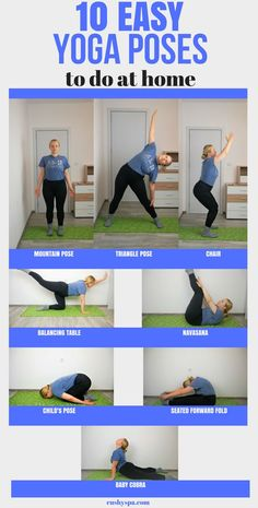 as a plus size beginner in yoga modifications are