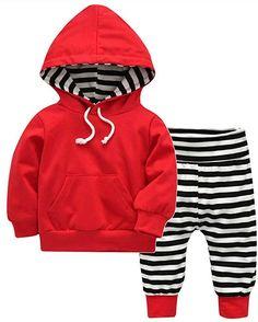 Moonker Toddler Infant Baby Boys Sleeveless Camouflage Hoodie Pocket Jumpsuit Romper Onesie 0-3T
