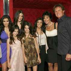 15 things that have changed from the 1st season of Keeping up with the Kardashians