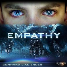 ender's game...If I were a leader someday, I'd want to be like Ender (not in smarts, because let's face it: I'm not that smart.  But in the sense of humility and empathy)